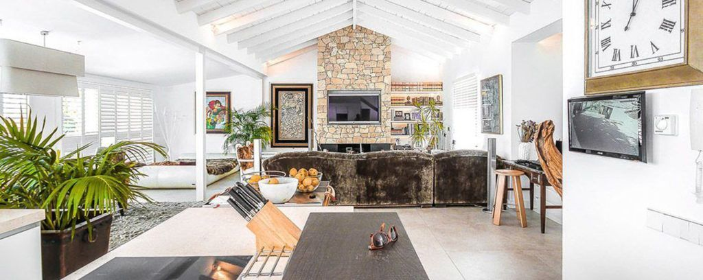 Home Staging - making Home Design an Experience