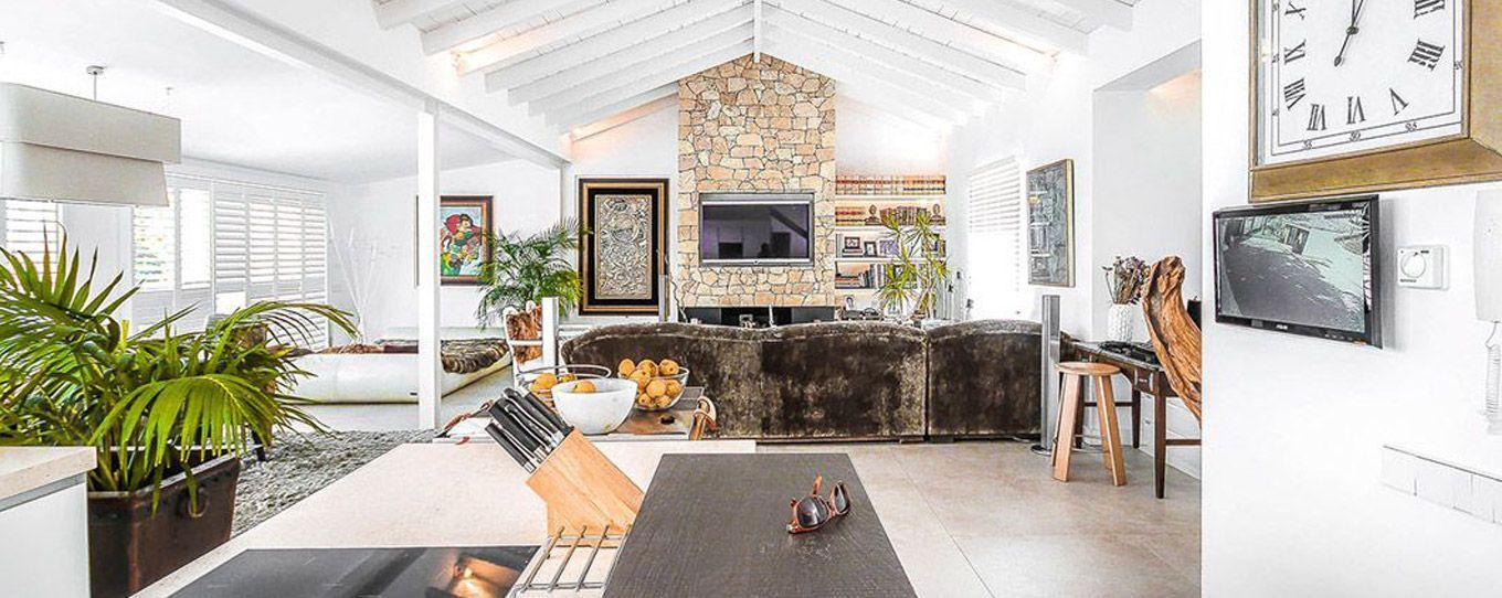 Home Staging - making Home Design an Experience | Amrein ...